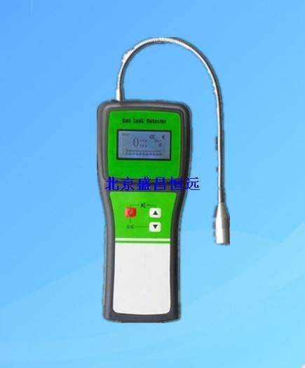便携式可燃气体检漏仪TN-EX 可燃气检测仪